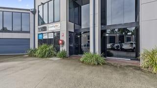 1/15 Bounty close Tuggerah NSW 2259