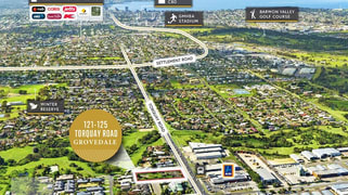 121-125 Torquay Road Grovedale VIC 3216