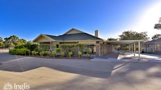 Narellan Road Campbelltown NSW 2560