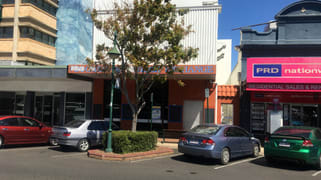 154 Bourbong Street Bundaberg Central QLD 4670