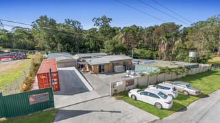 176 Coulson Street Wacol QLD 4076