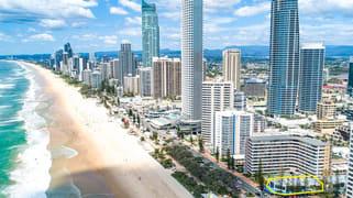 10/42 The Esplanade Surfers Paradise QLD 4217