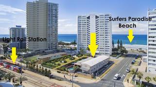 3321-3323 Surfers Paradise Boulevard Surfers Paradise QLD 4217