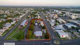 40 Archer Street Rockhampton City QLD 4700
