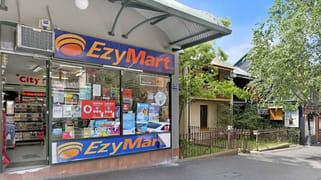 131 - 145 Glebe Point Road Glebe NSW 2037