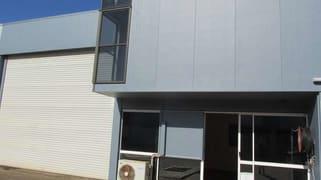 3/102 Islander Road Pialba QLD 4655