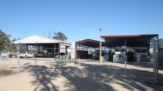 175 Racecourse Road Cobram VIC 3644