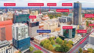 27 Hindmarsh Square Adelaide SA 5000