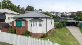 20 Gunambi Street Wallsend NSW 2287