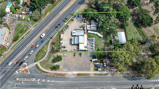 59-67 Webster Road Deception Bay QLD 4508