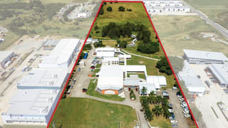 300 South Pine Road Brendale QLD 4500