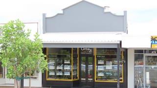 30 Herbert Street Bowen QLD 4805