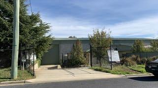 2/76 Bayldon Road Queanbeyan NSW 2620