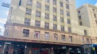 36/198 Adelaide Street Brisbane City QLD 4000
