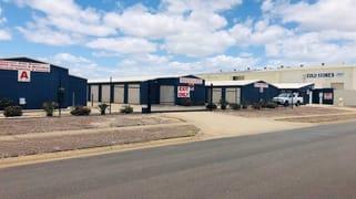 26 Ellen Drive Thabeban QLD 4670