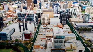 9 Tatham Street Adelaide SA 5000