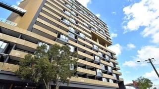 1 & 3, 21-31 Treacy Street, Hurstville NSW 2220