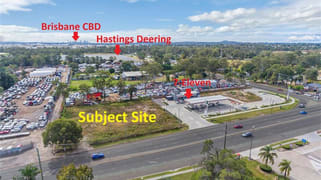 35 King Avenue Willawong QLD 4110
