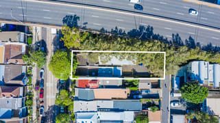 40-42 Grosvenor Street Woollahra NSW 2025