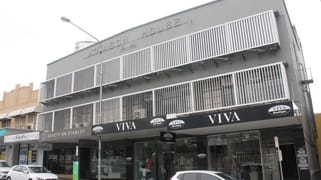 139-149 Stanley Street Townsville City QLD 4810