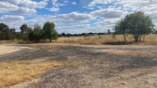 Lot 56 Edward St Chinchilla QLD 4413