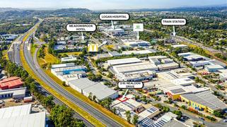 2/45 Nealdon Drive Meadowbrook QLD 4131