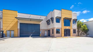 1/140 Mica Street Carole Park QLD 4300