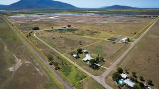 Lot 2 Cromarty Creek Boat Ramp Road Giru QLD 4809