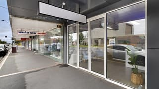 633 Centre Road Bentleigh East VIC 3165