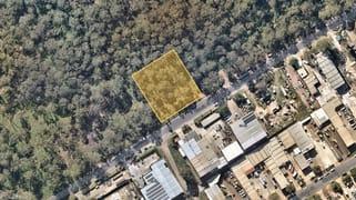39-44 Victoria Street Riverstone NSW 2765