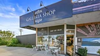 1/42 Bowra  Street Nambucca Heads NSW 2448