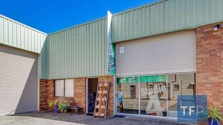 4/40 Machinery Drive Tweed Heads South NSW 2486
