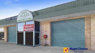 4/102 Industrial Road Oak Flats NSW 2529
