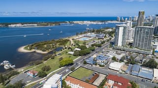 100-102 Marine Parade Southport QLD 4215