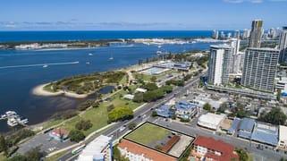 100-102 Marine Parade Southport QLD 4215