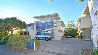 18 Mary Street Noosaville QLD 4566