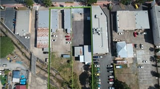 397-399 Gympie Road Strathpine QLD 4500