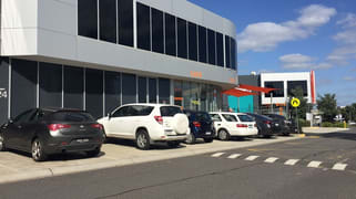 24a/49 Corporate Boulevard Bayswater VIC 3153
