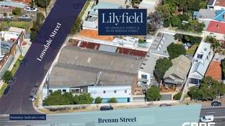 36 Lonsdale Street Lilyfield NSW 2040