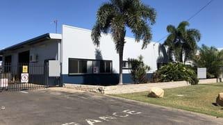 68-70 Gorden Street Garbutt QLD 4814