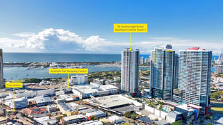 1707/56 Scarborough Street Southport QLD 4215