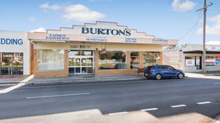 101-105 Anzac Avenue Seymour VIC 3660