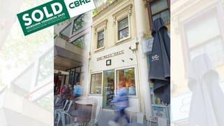51 Bourke Street Melbourne VIC 3000
