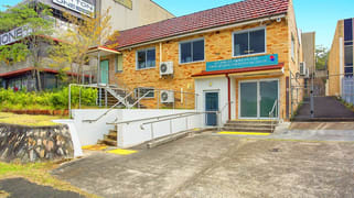 360 Eastern Valley Way Chatswood NSW 2067