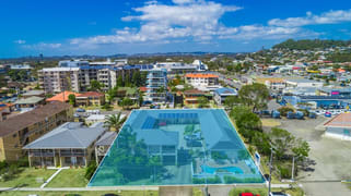 26-28 Frances Street Tweed Heads NSW 2485