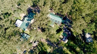 333 Owens Road Martinsville NSW 2265
