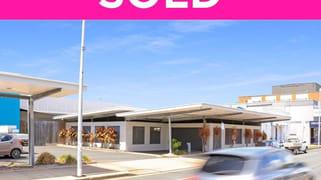 41 Gordon Street Mackay QLD 4740