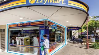 31A Fitzroy Street Kirribilli NSW 2061