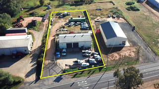 63 Grenfell Road Cowra NSW 2794