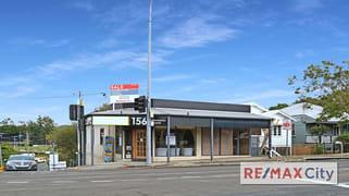 156 Waterworks Road Ashgrove QLD 4060
